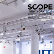 20150110_Blunblun_Event_Scope_NewYork_2015