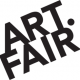 artfair_logo_2011small