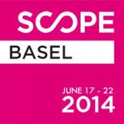 ScopeBasel 2014