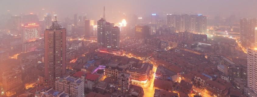 Wuhan 06